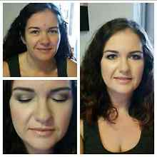 Makeup Artist Perth - $50 Gumtree special Duncraig Joondalup Area Preview