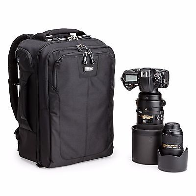 ThinkTank  Airport Commuter Think Tank Photo Rucksack