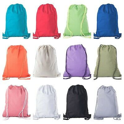 10 Bags Bulk Mato & Hash 8oz Cotton Canvas Drawstring Cinch Bag Durable backpack (Drawstring Backpack Bulk)