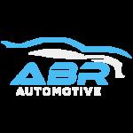 abr.automotives