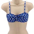Bikini Tops for Women