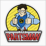 the-parts-man