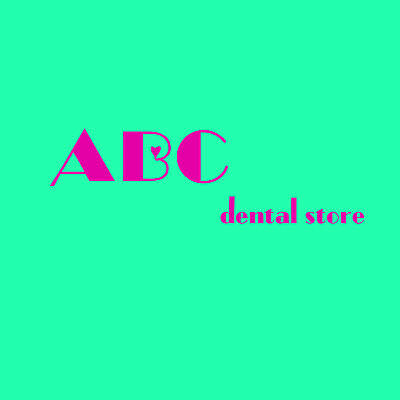 ABCDENTALSTORE