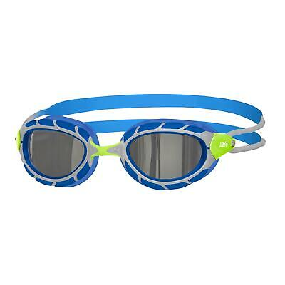 Superman 6-14 Years UK Zoggs Kids/' DC Super Heroes Character Swimming Goggles