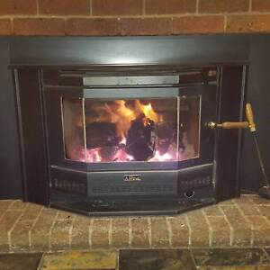 coonara in Benalla Area, VIC | Home & Garden | Gumtree