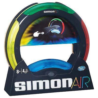 Hasbro Gaming Simon Air, Geschicklichkeitsspiel
