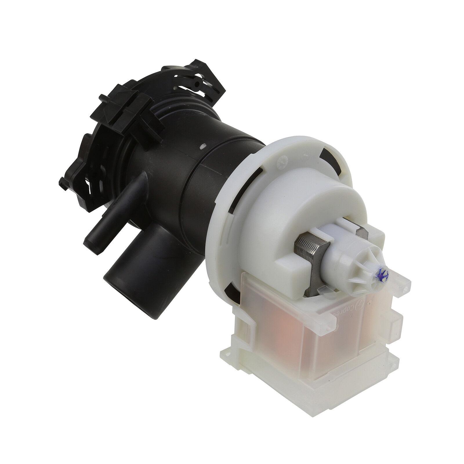 Bosch Machine À Laver Vidange Pompe 145212 genuine part