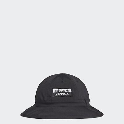 adidas Originals Bucket Hat Men's