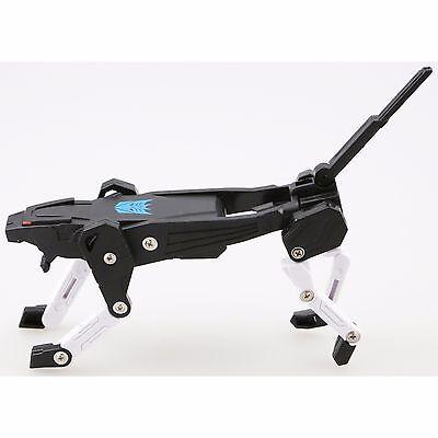 Transformers Robot Dog 16GB Genuine Storage Novelty USB Memory Stick Flash Drive