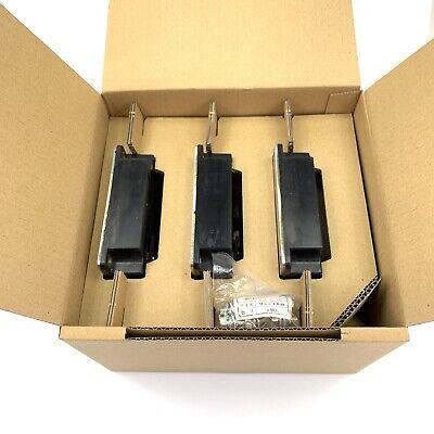 3 Pk Mitsubishi Cm1000ha-24h Igbt Module Power Supply Cm1000ha24h 1200v1000a