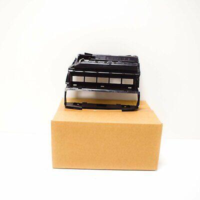 BMW 3 E46 Consola Central Almacenamiento Cenicero LHD 51168230900 Original