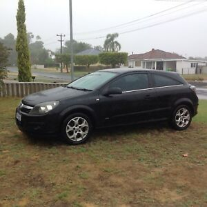 Holden astra for sale in bunbury region wa gumtree cars fandeluxe Images