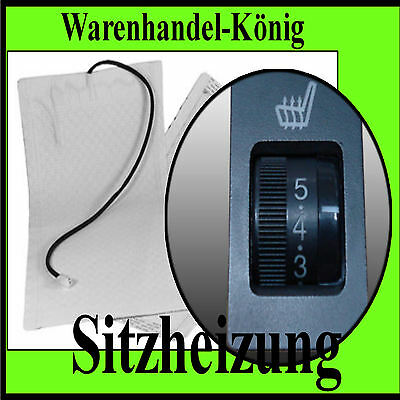 produkte und preise f r sitzheizung mercedes w124 e klasse. Black Bedroom Furniture Sets. Home Design Ideas