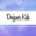Designer Kids Outlet Store