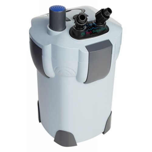 9w-uv-sterilizer-265-gph-freshsalt-75-gallon-3-stage-aquarium-canister-filter.JPG