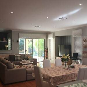 One Double Bedroom for Rent (All Bills included!) Banksia Grove Wanneroo Area Preview