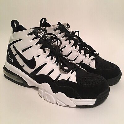 Rare Vintage Nike Air Trainer Max 2 '94 - 312543 103 - Size 10.5