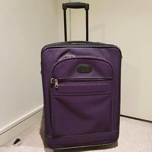 6b68378751 lanza suitcases luggage