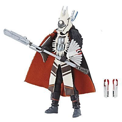Star Wars The Vintage Collection 3 3//4 pouces capitaine Phasma Action Figure