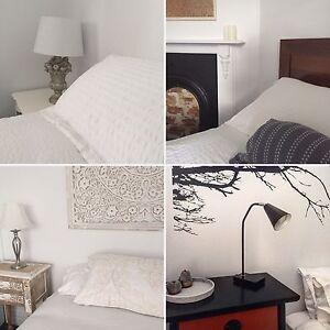 Luxury Serviced Apartment CBD Location Accommodation Orange Orange Orange Area Preview