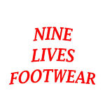 Nine Lives Footwear