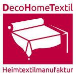 DecoHomeTextil