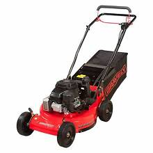 Gravely Commercial 21, Self-Propelled NEW MOWER Kawasaki Engine Bellevue Swan Area Preview