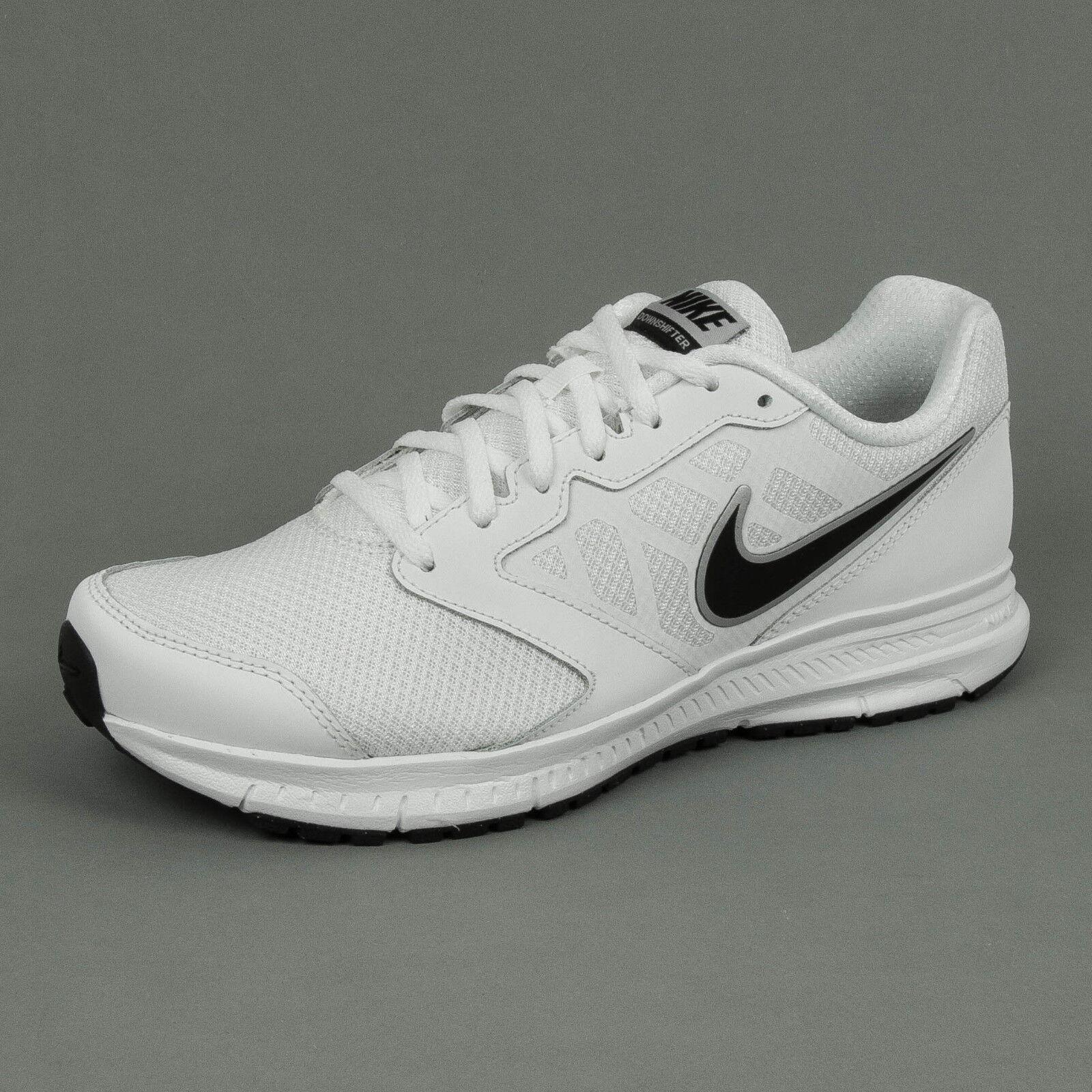 Nike Sportschuhe Downshifter 6 Test Vergleich +++ Nike