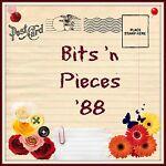 Bits.n.pieces.82