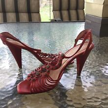 Ladies shoes Dianella Stirling Area Preview