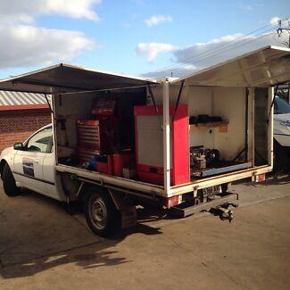 Mobile Mechanic Noarlunga Centre Morphett Vale Area Preview