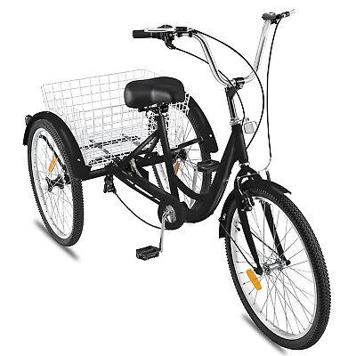 Bicycles - Bike 24 Wheels