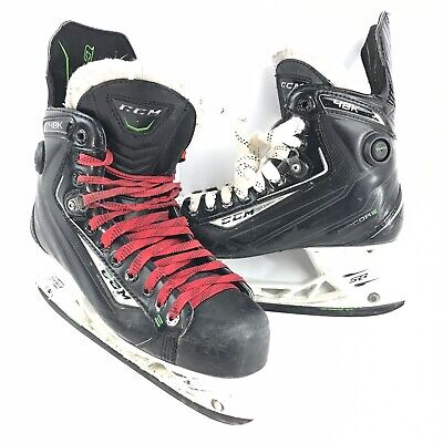Ice Hockey Adult Pump Ice Hockey Skates