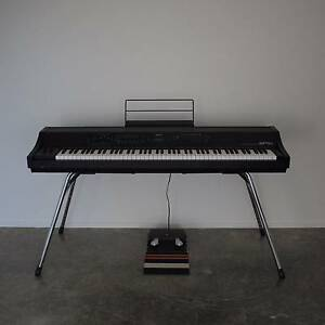 For Sale: Kawai MP8ii Digital Stage Piano Baulkham Hills The Hills District Preview