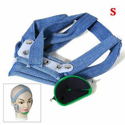 Dental Headgear   Owner's Guide to Business and Industrial Equipment