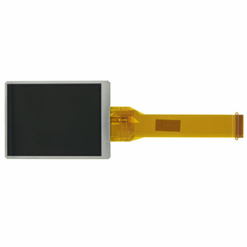 LCD Display Screen For Samsung S830 - S1030