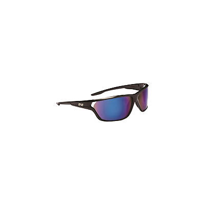 92752488fd Optic Nerve Dedisse Sunglasses  Matte Black