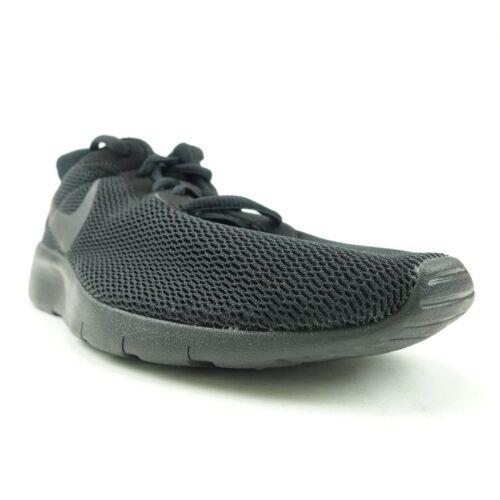 Nike Men Tanjun Running Shoes Sz 6 Casual Footwear Athletic