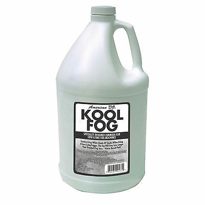 Gallon Of Cleaner Machine Fog Machine Cleaning Fluid Fog It Up Unclog That Fog With The Most Up-To-Date Equipment And Techniques