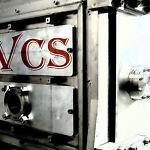 Vacuum Coating Surplus