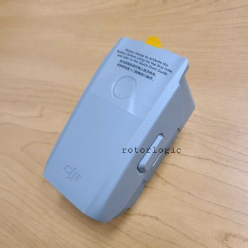 Genuine DJI Mavic Air 2 Intelligent Flight Battery(Brand New-without Retail Box)