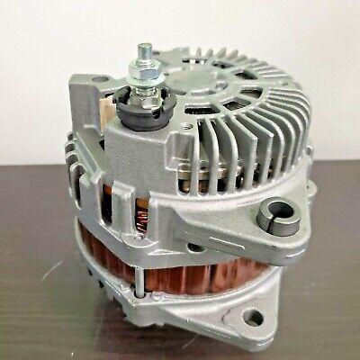 Chrysler 200 L4 2.4L 2011-2012-2013 115 AMP OEM Reman By RR_Alternator