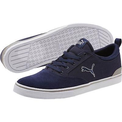 PUMA Puma Bridger Cat Men's Sneakers Men Shoe Basics New