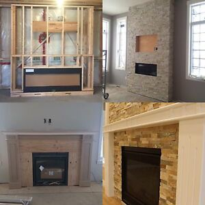 Professional Renovations & Finishing  Regina Regina Area image 5