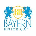 Bayern Historica