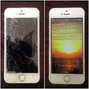 iMedic >> quality mobile phone screen repairs ** call out service** Noranda Bayswater Area Preview