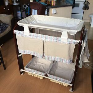 Baby stuff for sale!!