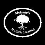 Melanies Holistic Healing