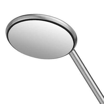 Hu-friedy 5 Hd Cone Socket Mirror Single Sided - Mir5hd