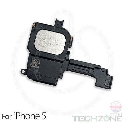 For Apple iPhone 5 5G Loud Speaker Buzzer Ringer Loudspeaker OEM Replacement